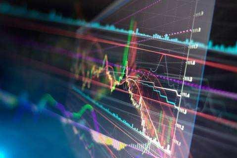 周二A股集體高開  科技股大有卷土重來之勢