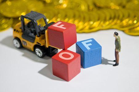 公募FOF大年開啟  支持養老第三支柱