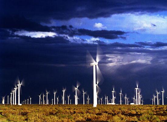 當前能源行業復工復產形勢持續向好,全國能源供需形勢總體平穩