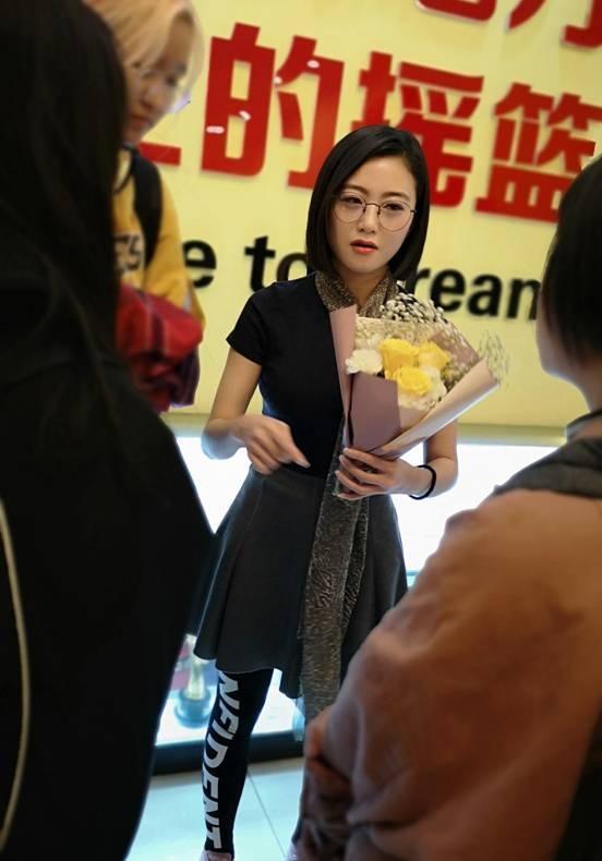 《四海鲸骑》第一季圆满收官 导演赵禹晴获赞誉