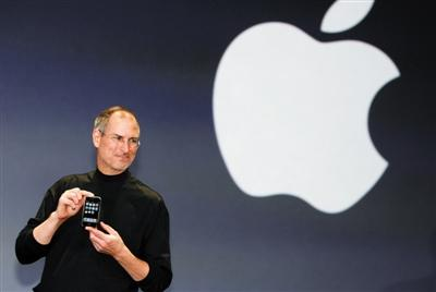 庫克:蘋果將暫時關閉大中華區以外所有零售店至3月27日