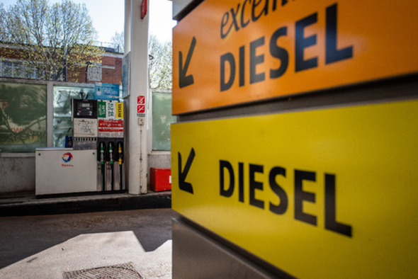 首轮减产为期两个月 油价会上涨吗?