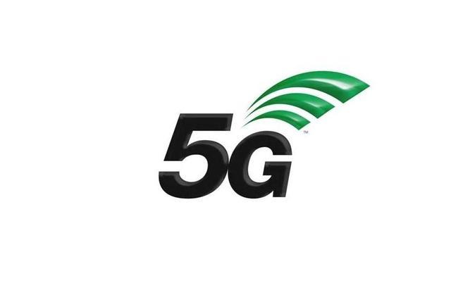 """5G手机起舞""""新基建""""风口  国产品牌加速5G手机普及"""