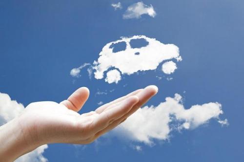汽车消费回暖  多因素在驱动