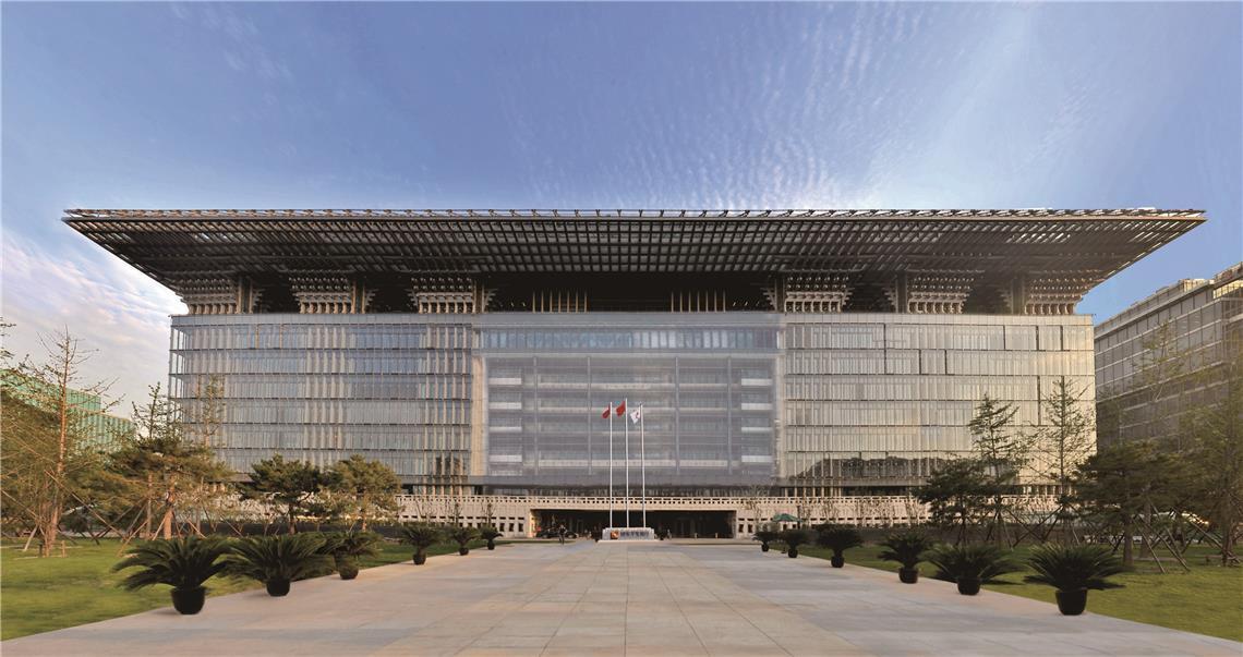 国开行发挥开发性金融创新引领作用  国开债成为中国债券市场年交易量最大产品
