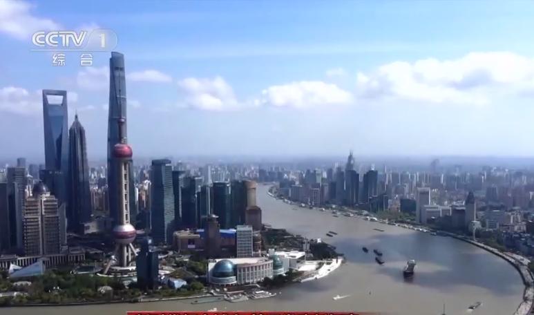 上海发力电竞产业建设 去年网游总销售收入创新高