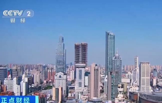 网红城市是如何炼成的 来看柳州的蝶变之路
