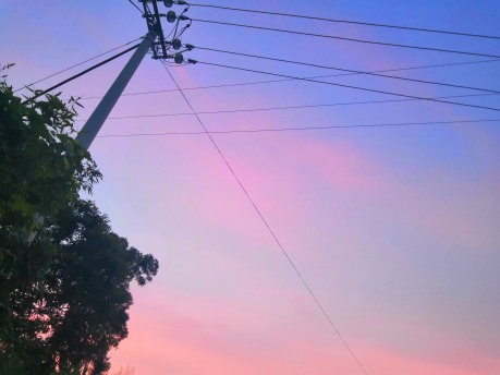 5G商用带动下全球彩电行业发展已到了关键洗牌期