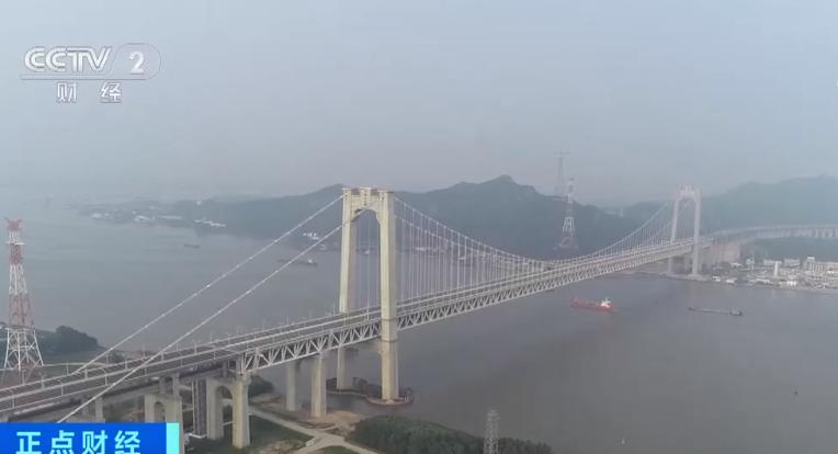 广东新措施不断落地 鼓励龙头企业加大牵引作用