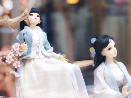深圳制造的两部动画电影即将上映 闪亮动画舞台