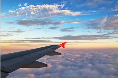 广州首家低成本航空公司独家直飞安顺航线正式通航