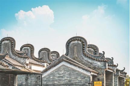 广东省将发放文旅消费惠民补贴以带动市民游客消费意愿