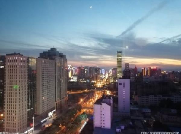 第三届深圳国际数字音频产业展的参展商达300多家