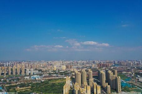 2021中国西部金融博览会设立六大功能性展区