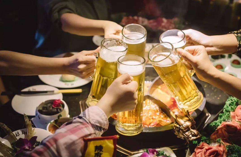 百威啤酒同时布局高端和饮料市场 想要兼顾发展不容易