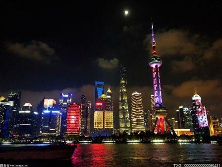 第十五届深圳国际金融博览会展览面积3万平方米 有五大亮点