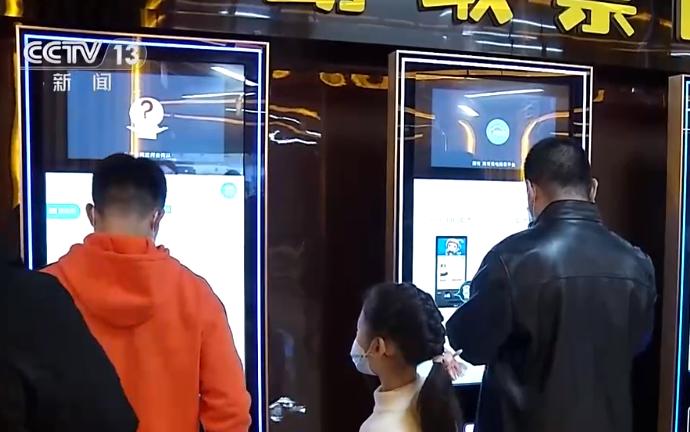 电影市场蓄力国庆档 中秋档能否成就成功预热?