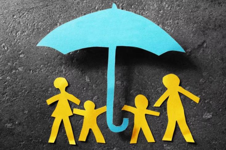 国内持续完善灾害保险保障体系 将更多自然灾害纳入保障范围
