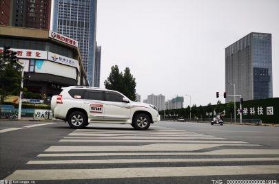 2021重庆汽车消费节汇集全球近百品牌上千款车型