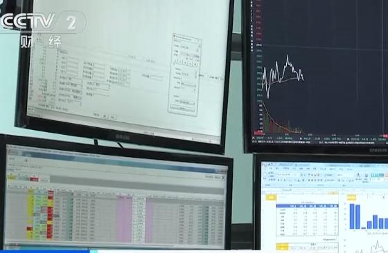 """中国文旅""""三次战败""""继续上市 能否实现IPO仍难说"""